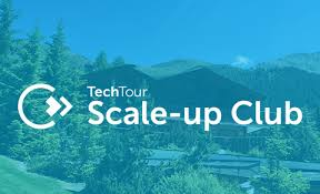 tech tour scale-up club